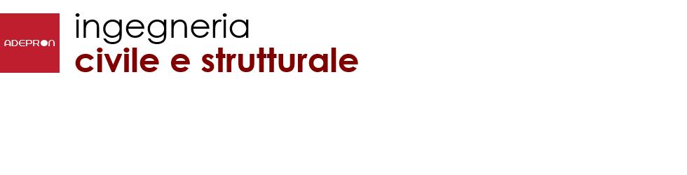 STRUTTURALE
